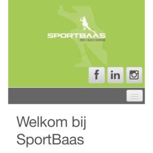 www.sportbaasalphenaandenrijn.nl