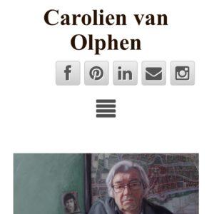 www.carolienvanolphen.nl