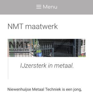 www.nmtmaatwerk.nl