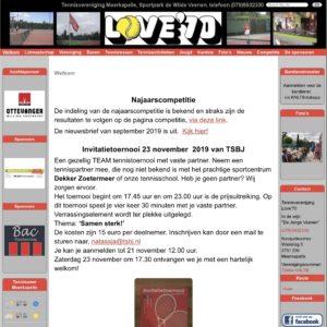 www.love70.net